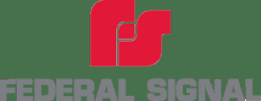 federalsignal-logo-cutout